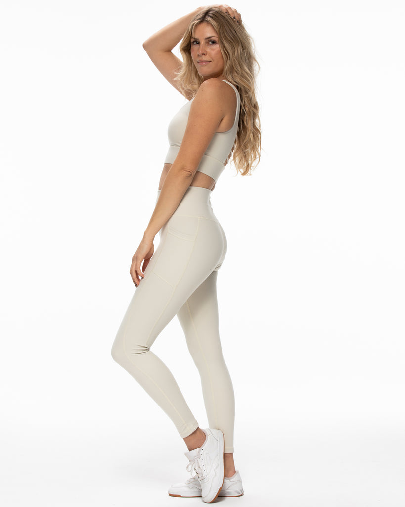 All Day Leggings - Winter