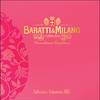 Pink Baratti And Milano Spring/Easter 2021 Catalog