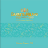 Baratti & Milano Spring and Easter 2020 Catalog