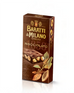 Nocciolato Gianduja Bar with Whole Hazelnuts 50 Grams (32 Bar EXPO)