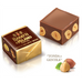 Baratti & Milano Nocciolato 1858 Cremino With Whole Hazelnuts Bulk 500 Grams