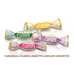 Baratti & Milano Classic Real Fruit Hard Candy