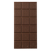 Baratti & Milano Barolo Wine Chocolate Bar