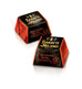 Myth and Travel Assorted Dark Chocolate (Case 10pc)