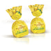 Ballotin of White Chocolate Praline with Limoncello (Case 8Pc)