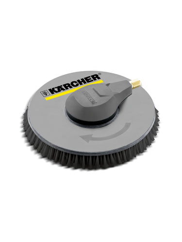Karcher Solar Panel Cleaning Brush Tool