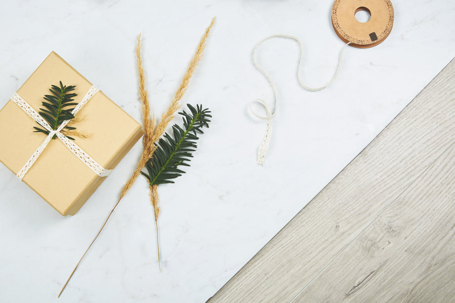 20 Holiday Gift Ideas for the Zero-Waste Enthusiast