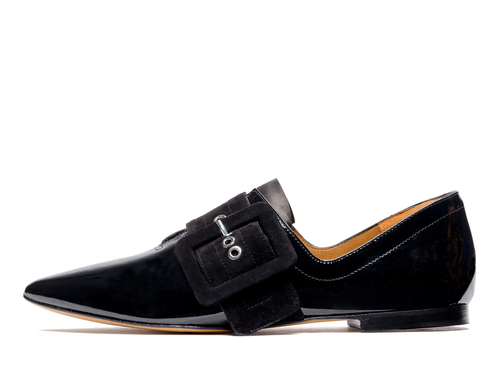 berlin-loafers-mi-moh-1