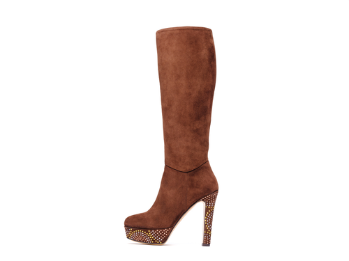 milano-botas-brown-mi-moh