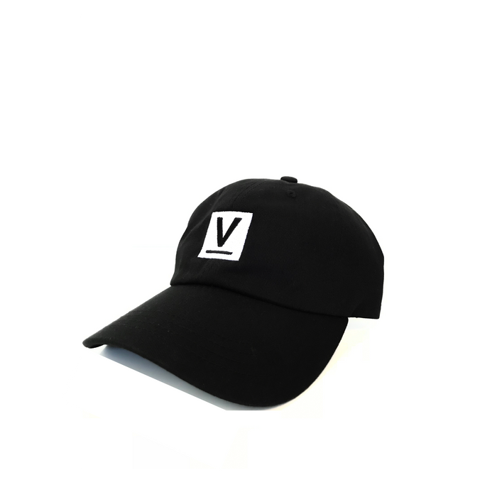 Vicious Dad Hat