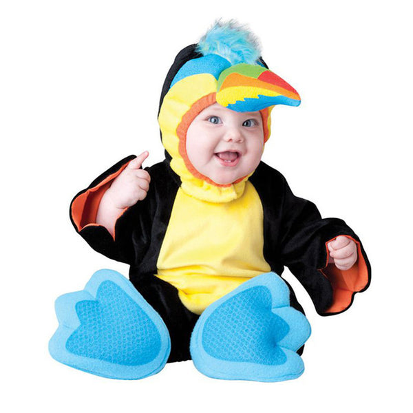 Adorable baby costumes, various styles available! - Baby Gifts Delivered
