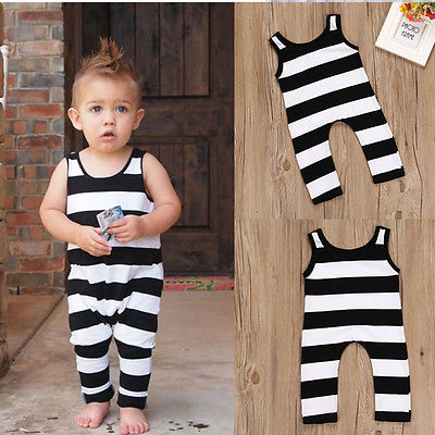 Rompers - Baby stuff