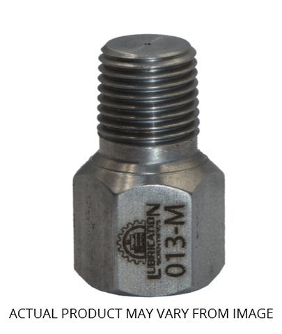 TO-303-250M-025
