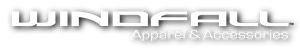 Windfall Apparel & Accessories