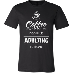 Coffee Mens T Shirt