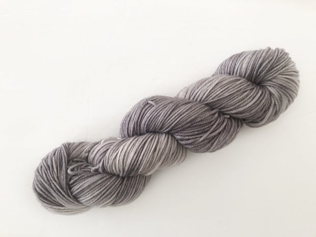 Earl Grey - Dyed to Order