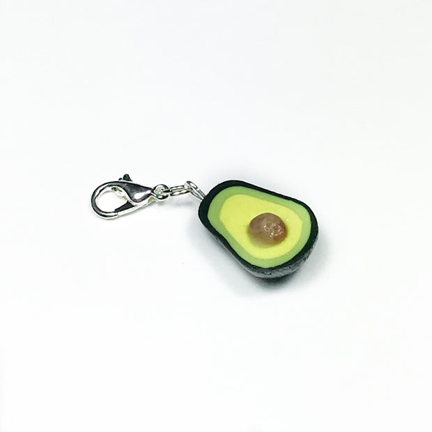 Sucre Sucre Miniatures - Avocado
