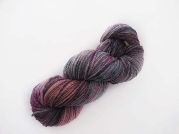 Xena - Worsted Weight Yarn
