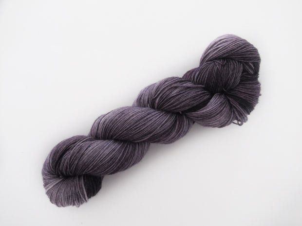 Hebrides - Nova Fingering Weight Yarn