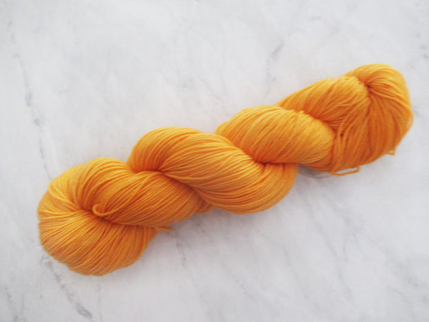 Poppy - PreOrder Yarn