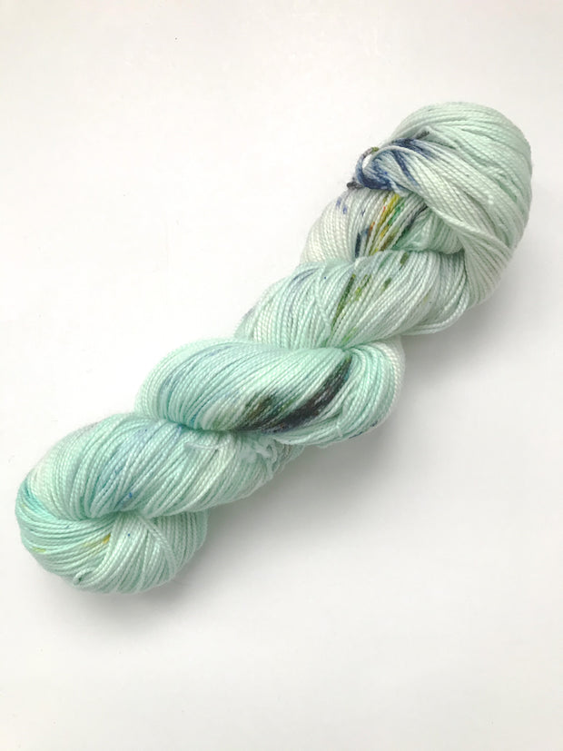 Ultra Sock Yarn - Willow