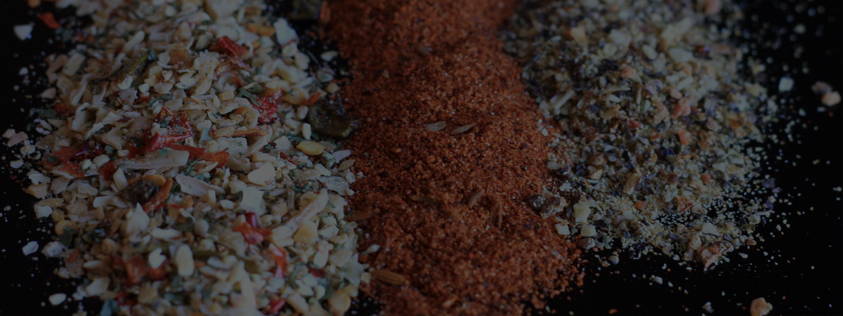 Lagniappe Spice Company | Seasoning, Spices, Pepper Jelly