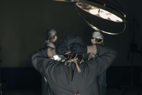 13 FTM Surgery Tips You Need To Know – TG Supply