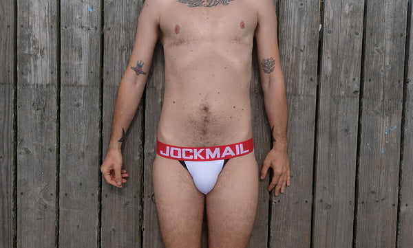 Best Packer Underwear