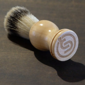 Transguy Supply Shaving Brush