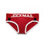Jockmail Packing Briefs