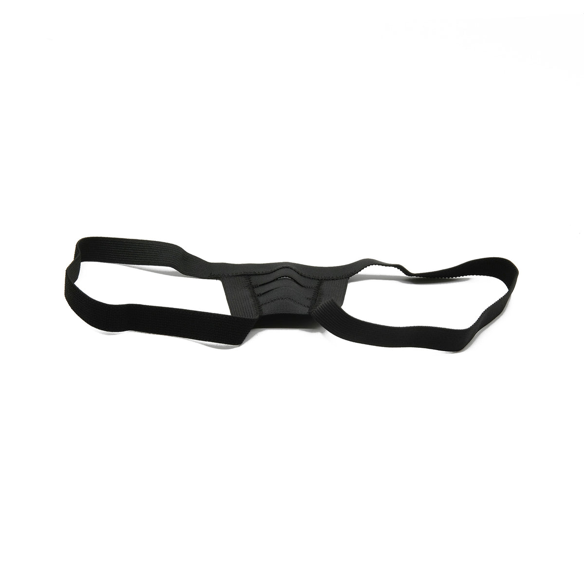 Slingshot Harness  U2013 Tg Supply