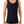 Underworks Econo Compression Tank