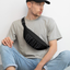 STEALTH SHOULDER BAG