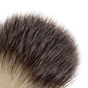 Badger Hair Brush