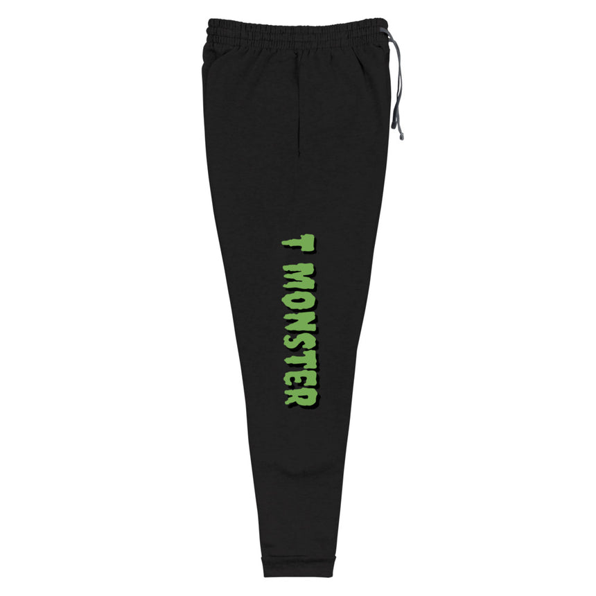 T-Monster Joggers