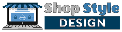 ShopStyleDesign