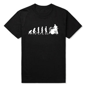 Evolution | T-Shirt