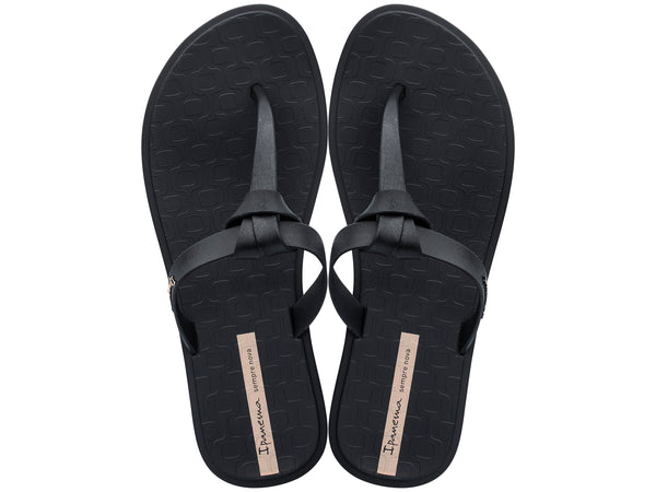 Ipanema Fem Black