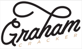 Graham Cracker creative engineer in Fresno C.A