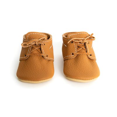 Butterscotch Sneakers