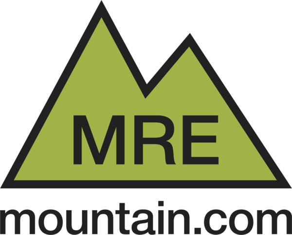 MREmountain.com News, Foreign MRE FAQs, and Guides