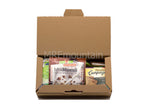 French Armed Forces RCIR 24 hr combat ration pack MRE