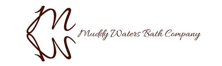 Muddy Waters Bath Company