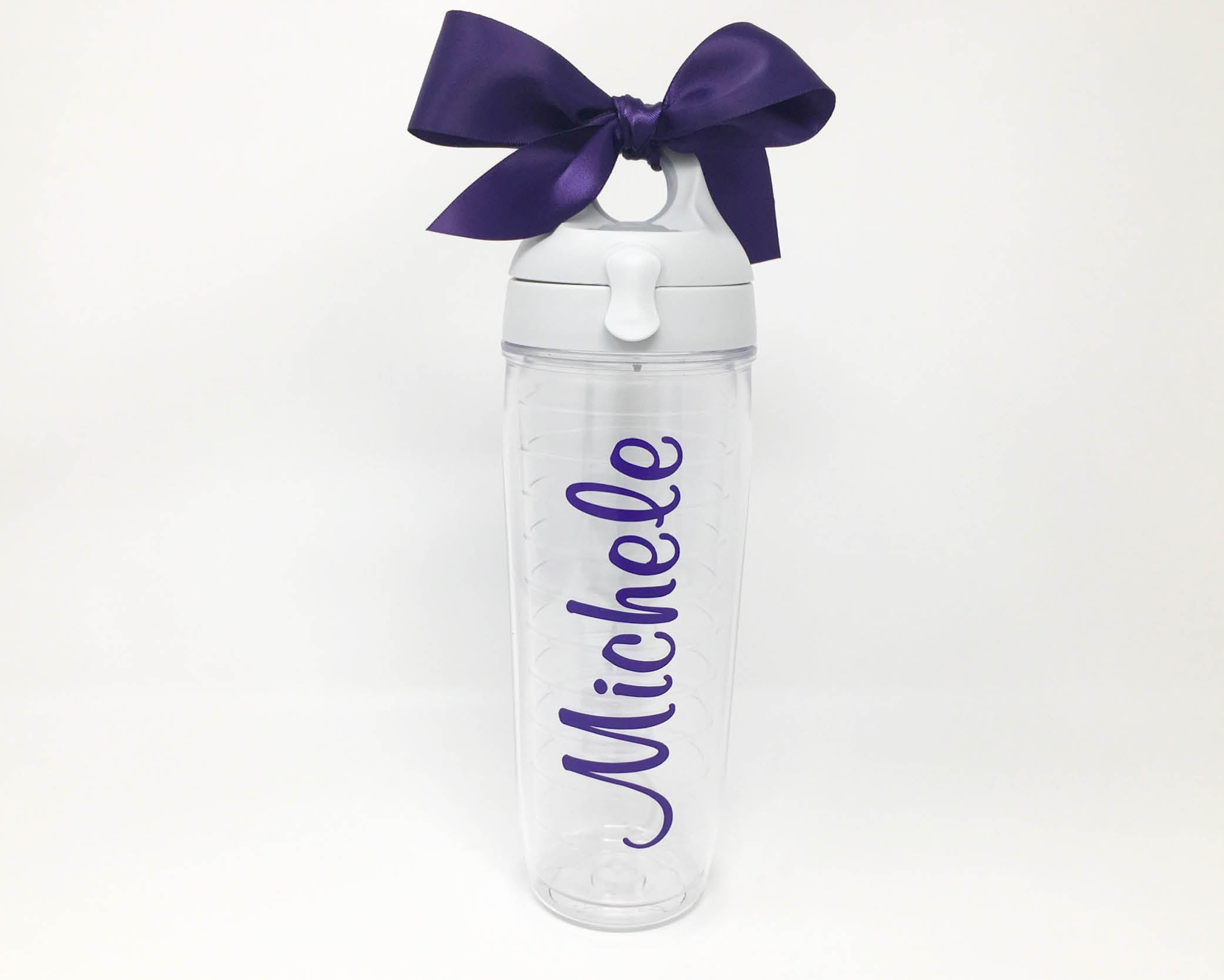 b5f269f80e6 Personalized Tervis Tumbler Water Bottle 24oz – Initially Yours