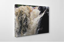 Gallery Wrap Artwork : Print of Original Photography on Canvas - 0009