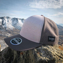Trail Trucker | Coco Mac