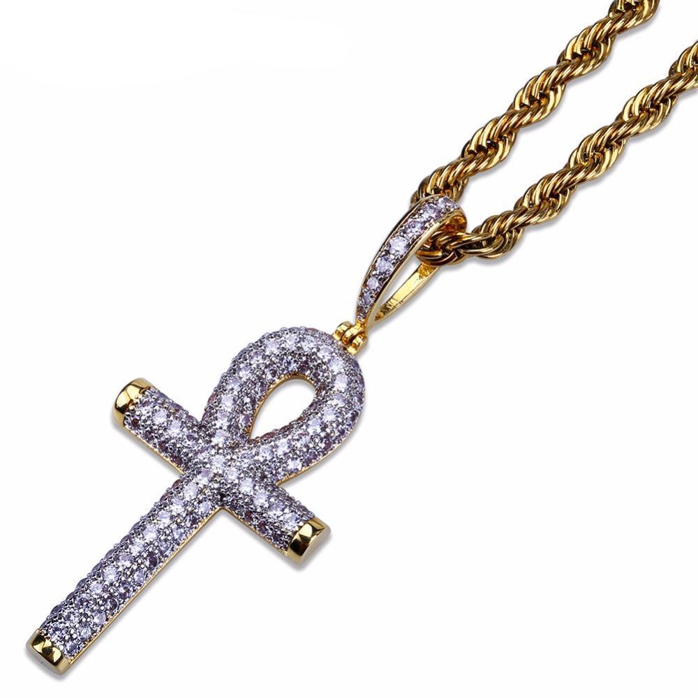rc pave collection iced cartoon hip chain vert necklcae necklace luv lil chains micro white hop best collections bling pt gold out set uzi pendant