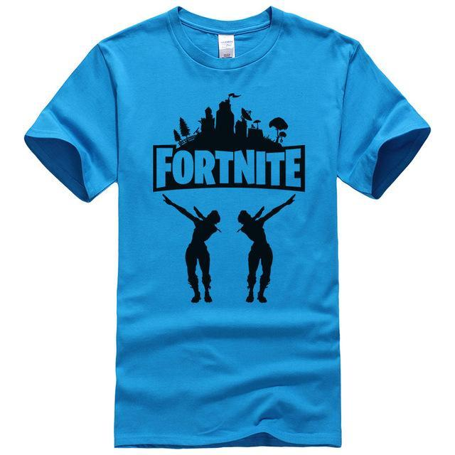 Royal Dab Victory T-Shirt