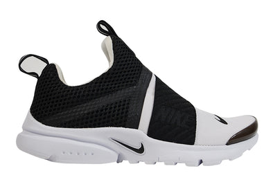 "Nike Presto Extreme (PS) ""White/Black"""