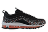 "Nike Air Max 97 ""Just Do It"""